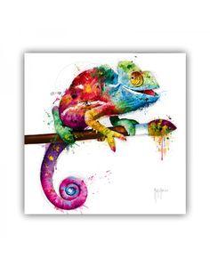 Pop Evolution - ArtShop Patrice Murciano