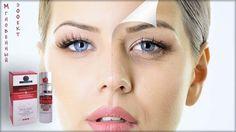 6 Glowing Tips: Korean Skin Care Night anti aging tips signs.Skin Care Products Masks anti aging tips signs.Anti Aging Essential Oils It Works. Anti Aging Mask, Anti Aging Tips, Best Anti Aging, Anti Aging Skin Care, Natural Skin Care, Natural Glow, Pele Natural, Creme Anti Age, Coconut Oil For Acne