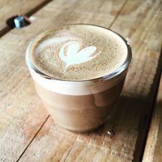 #Coffee ❤️