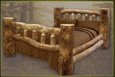 Log Furniture Site, Inc - Home decor Rustic Log Furniture, Western Furniture, Unique Furniture, Pallet Furniture, Furniture Ideas, Furniture Websites, Outdoor Furniture, Furniture Removal, Furniture Logo