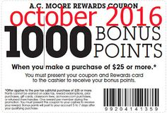 AC Moore Coupons Ends of Coupon Promo Codes MAY 2020 ! We and share create and more. Different Coupon types and it's use. Reward Coupons, Love Coupons, Grocery Coupons, Dollar General Couponing, Coupons For Boyfriend, Ac Moore, Coupon Stockpile, Free Printable Coupons, Extreme Couponing