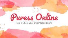 Free Google Slides themes and Powerpoint templates | Slidesgo Effective Presentation, Online Presentation, Presentation Templates, Presentation Design, Power Point Gratis, Creative Writing Workshops, Effective Resume, Microsoft Powerpoint, Powerpoint Presentations