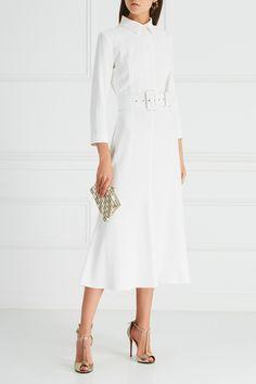 Безупречный вкус: платья, которые можно назвать идеальными – БУДЬ В ТЕМЕ