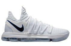 http://SneakersCartel.com Nike KD 10 'Opening Night' Features NBA and Warriors Logos #sneakers #shoes #kicks #jordan #lebron #nba #nike #adidas #reebok #airjordan #sneakerhead #fashion #sneakerscartel