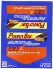 PowerBar Protein Plus Chocolate Peanut Butter Reduced Sugar, Bars (Pack of Wellness Fitness, Health And Wellness, Protein Plus, Sports Nutrition, Weight Loss Plans, Natural Flavors, Chocolate Peanut Butter, Sugar