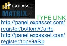 Image result for exp asset matrix Earn Money, Accounting, Dubai, Wave, Company Logo, Earning Money, Waves, Golf, Scale