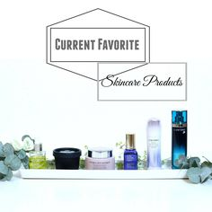 Current Favorite Skincare Products Lancome, Fashion Beauty, Skincare, Products, Skincare Routine, Skins Uk, Skin Care, Asian Skincare, Gadget