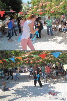 Καλοκαιρινή γιορτή με ομαδικά παιχνίδια Dolores Park, Fox, Mini, Sports, Hs Sports, Sport, Foxes