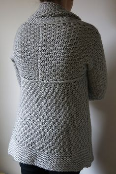 Ravelry: Courie In pattern by Littletheorem, free pattern