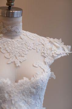 White Dresses / White Rabbit Photography