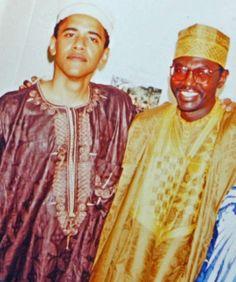 Resultado de imagem para charge of bill clinton, obama and hillary height traicion