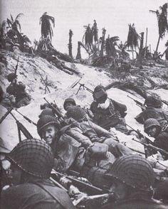 Tarawa, A Battle Report - image 8