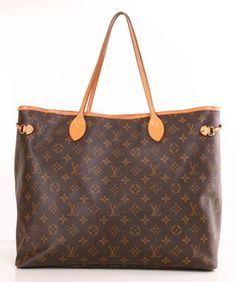 vintage LV $129.9 Love Louis Vuitton bags they are here: .www.lvbags-pick.com This bag is slouchy and looks very nice!