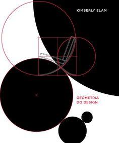 Geometria do Design. - Pesquisa Google