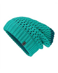 The North Face Shinsky Beanie is a knit beanie that will warm your hairs out in the cold. Earn up to back in Moosejaw Reward Dollars on every order. North Face Hat, North Face Women, North Face Jacket, The North Face, Slouch Beanie, Slouchy Hat, Beanie Hats, Beanies, Caps Hats