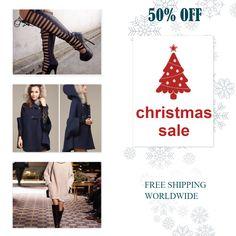 Fashion Shoes, Fashion Outfits, Womens Fashion, Bikini Swimsuit, Affordable Clothes, Swimsuits, Bikinis, Christmas Sale, Shoes Online