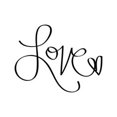 I'm in love with you. on We Heart It All You Need Is Love, Love Is Sweet, My Love, Letter Art, Letters, Be My Valentine, Beautiful Words, Love Quotes, Typography