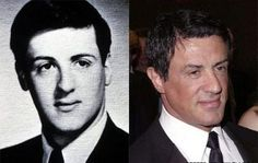 actors when they were young | ... ايام زمان - Stars When They Were Young Stars-When-They-Were
