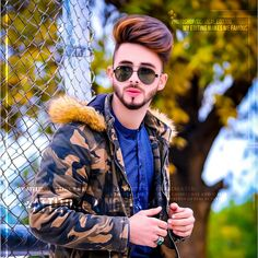 New Training Hair style Amazing Pic collection 2 ~ nitin roy Best Free Lightroom Presets, Lightroom Presets For Portraits, Portrait Photography Men, Photography Poses For Men, Photo Poses For Boy, Boy Poses, Stylish Girls Photos, Stylish Boys, Beautiful Boy Image
