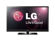 LG 50PZ250T 50-inch Widescreen Full HD 1080p 3D 600Hz Plasma TV with Freeview HD  has been published on  http://flat-screen-television.co.uk/tvs-audio-video/televisions/plasma-tvs/lg-50pz250t-50inch-widescreen-full-hd-1080p-3d-600hz-plasma-tv-with-freeview-hd-couk/