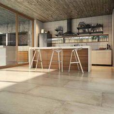 Porcelanato Cemento San Pietro 52x105 -1ra Rectificado - $ 385,00 en Mercado Libre