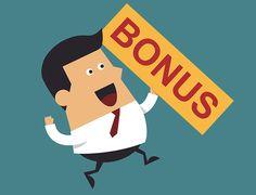Wie viel mehr lässt sich bei einem Jobwechsel verdienen - und vor allem WIE?   http://karrierebibel.de/jobwechsel-gehalt-wieviel-mehr-ist-drin/