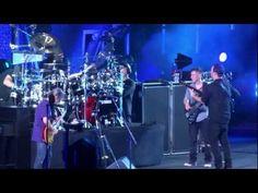 Dave Matthews Band - 7/6/12 - [Complete Concert] - Alpine Valley - N1 - ...