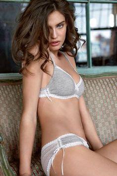 lingerie-intimissimi-2011-3.jpg (388×582)