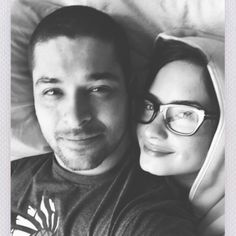 Demi Lovato And Wilmer Valderrama Celebrate Their Sixth Anniversary  - http://oceanup.com/2016/01/11/demi-lovato-and-wilmer-valderrama-celebrate-their-sixth-anniversary/