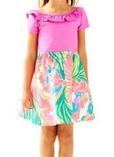 0fcff2fa950736 15 Best POM loves Minnies! images | Lilly Pulitzer, Lily pulitzer ...