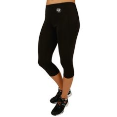60d2fc7b1f0 adidas Roland Garros Y-3 Trousers Women black | buy online at Tennis-Point