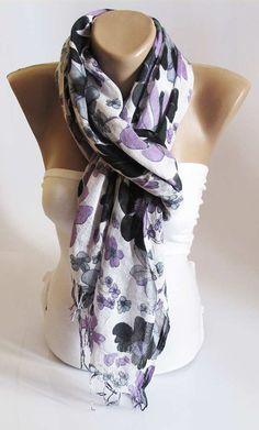 #purplescarf  #Womenscarf #ShawlScarf #CowlScarf #Cowl #scarf #scarves #turkishscarf #womenscarf #purple #shawl #longscarf #etsy #instagram #facebook #accessories #scarffashion #giftideas #SpringScarf #WomenFashion #giftideas #forher #women's #Accessories #FashionAccessories #CottonScarf