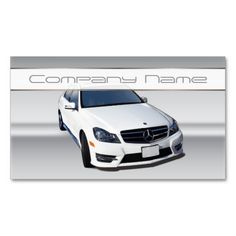 Performance auto sales and service business card pinterest auto use this business card template for auto repair shop auto mechanic auto sales auto detailing or anything related to cars colourmoves