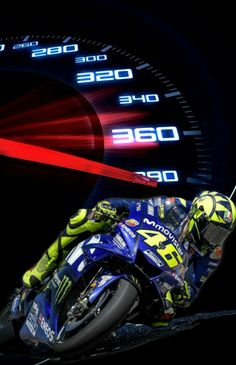 Motogp Valentino Rossi, Valentino Rossi 46, Android Phone Wallpaper, King Of The World, Marc Marquez, Vr46, Sportbikes, Car Wallpapers, Honda