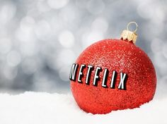 It's that time of year everyone wants to know if there are Christmas Movies on Netflix! Netflix will give you more then you need!
