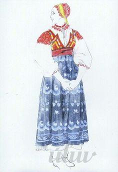 Folklore, Cinderella, Disney Characters, Fictional Characters, Disney Princess, Art, Projects, Art Background, Kunst