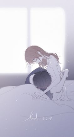 Anime Couples Hugging, Anime Couples Drawings, Anime Couples Manga, Anime Couples Cuddling, Romantic Anime Couples, Manga Anime, Anime Love Story, Anime Love Couple, Art Love Couple
