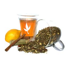 Hangover Tonic Tea. 2 oz. - $10.99. Had a rough night or looking to detox? Recover and replenish your body with the soothing taste of cinnamon and berries. This yerba mate will leave you feeling awake, while providing the necessary vitamins and minerals to get you through the day.