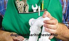 A mosogató lefolyó dugulás ellen lehet harcolni Blog