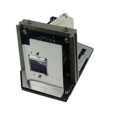 Simple HIFI Amplifier R Type Transformer VX mA V A