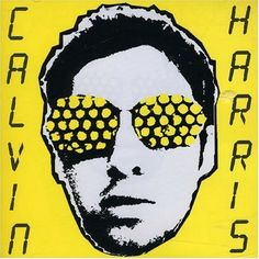 calvin harris - I Created Disco  2007