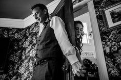 Свадебная фотография от 26.05.2013 Фотограф: Екатерина Романова (katysya)