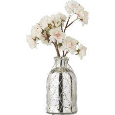 Found it at Wayfair.co.uk - Blush Blossom Vase