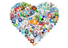 Valentines Day social