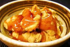 """これなら毎日でも作りたい。罪悪感ゼロ""""豆腐わらび餅""""が美味しすぎると話題"""