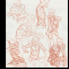Another costumed figure demo for my class at The Society of Illustrators LA in Eagle Rock, CA Not a lot of costume in this one. I was showing figure block-ins. There's still a spot left if anyone wants to join. #conceptdesignacademy #brainstormschool #inspiration #inventivedrawing #figuredrawing #loyolamarymountuniversity #entertainmentart #entertainmentdesign #willwestonstudio #artclass #animation #artcenter #animationguild #animationunion #academicdrawing #academicfiguredrawing…