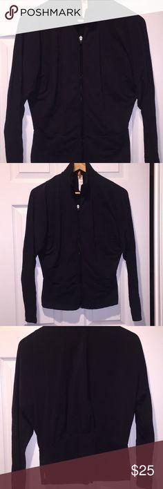 [Lucy] Light Jacket Nylon/Spandex Lucy Jackets & Coats