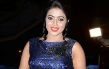 Andhra Wishesh Gallery: Poorna Latest Photos