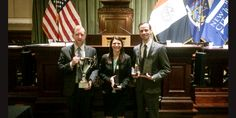 Wake Forest Law wins National Moot Court Competition #WakeForestUniversity #WFU #WorkatWake