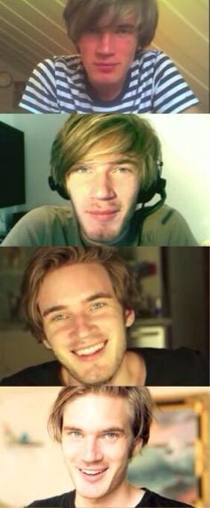 Oh everyone, our Felix has grown